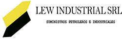 Lew Industrial